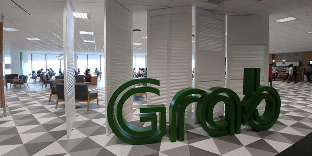 Grab launches R&D centre in Malaysia