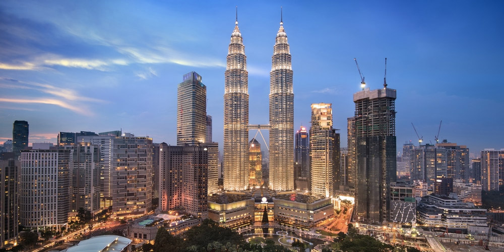 Golden Gate Ventures is coming to Malaysia with US$18M for Malaysia-based startups