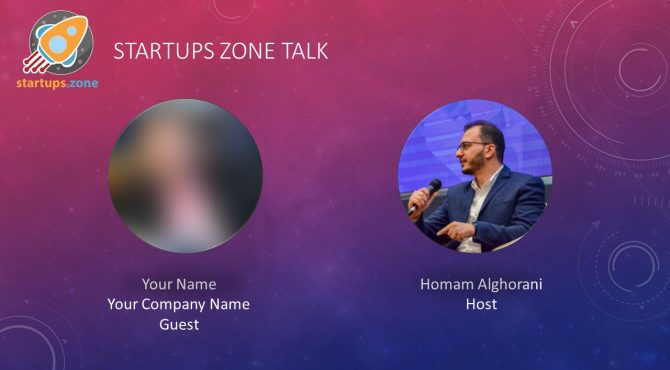 Startups_zone_talk-1-670x370