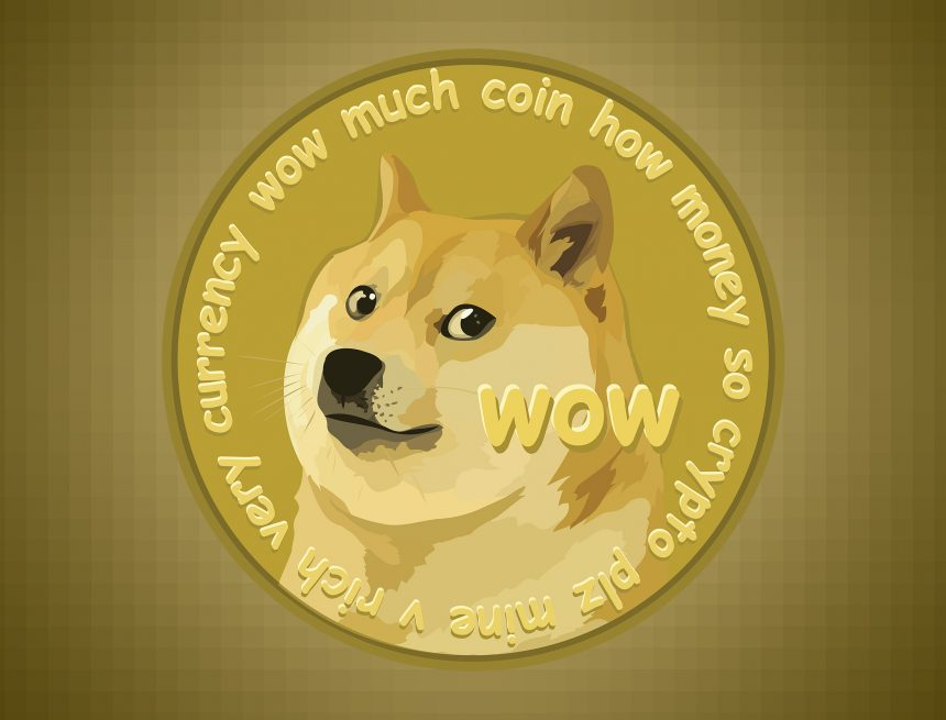 Dogecoin is Gaining Traction, But Will This Attention Span Last?