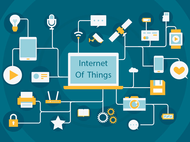IoT technologies: a simplified yet advanced future