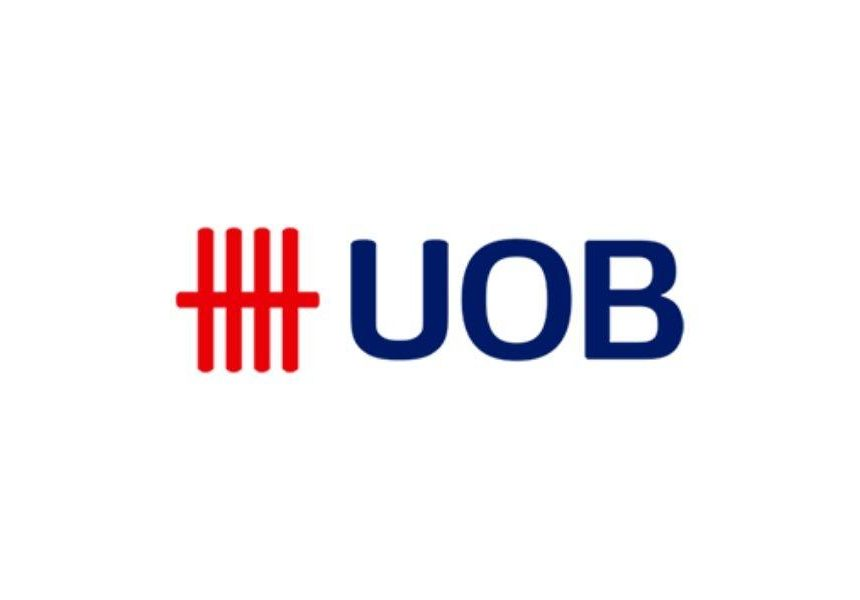 UOB Malaysia Helps To Transition Malaysia to cleaner energy