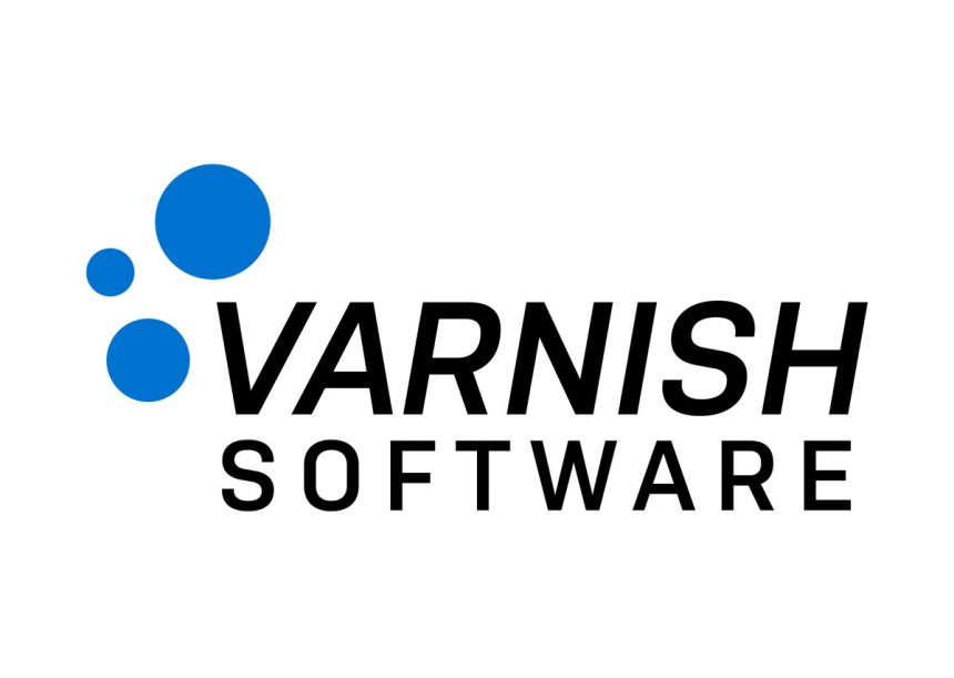 Varnish Announces Integration of Edge Cloud into Intel Select Solutions