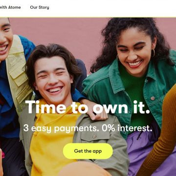 Atome launches in Malaysia with over 100 merchant partners already onboard