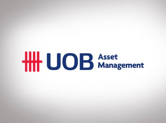 UOBAM (Malaysia) fund ranked number one in ASEAN by Lipper