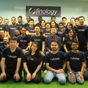 FINOLOGY TAKES THE THRONE IN SEEDSTARS WORLD COMPETITION
