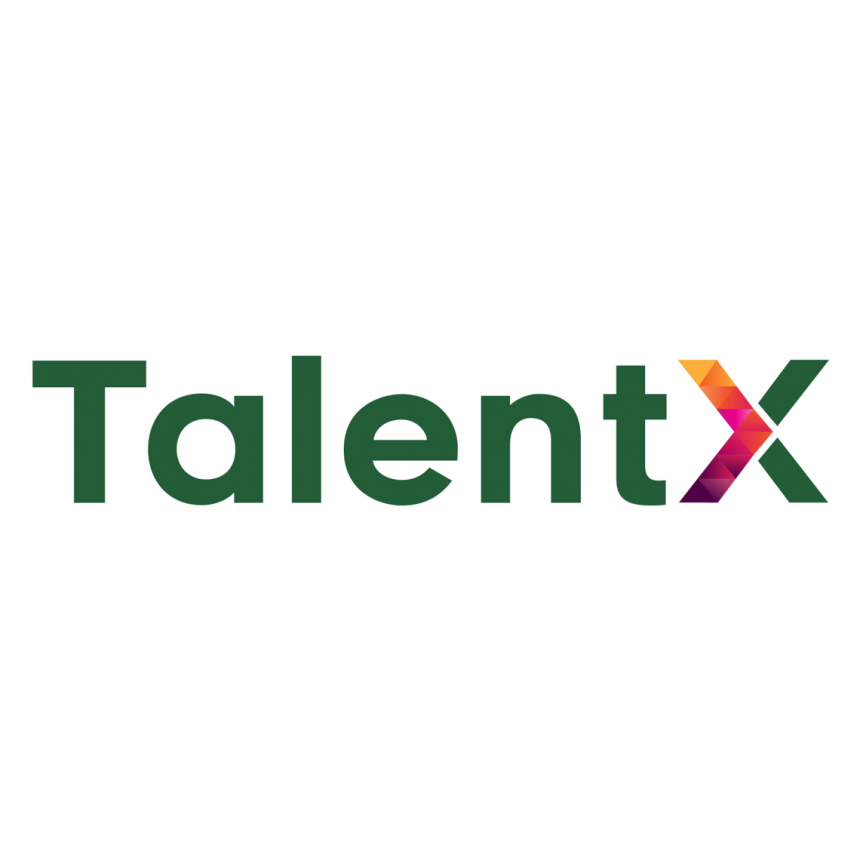 TalentX: Between Artificial Intelligence and Talent Acquisition