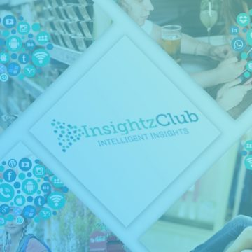 InsightzClub To Deliver Intelligent Insights For Brand Growth
