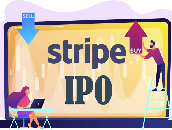 A Heroic Act For Stripe IPO