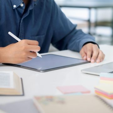 5 BEST E-SIGNATURE ONLINE SERVICES FOR YOUR BUSINESS (SAAS)